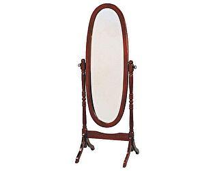 Зеркало VT 27 n001491, MK 2301