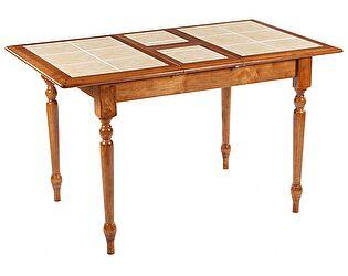Стол с плиткой МИК Мебель СТ 2950T n000949