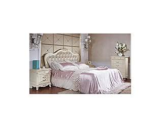 Мебель для спальни МИК Мебель