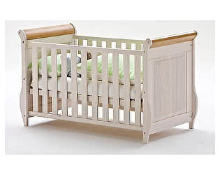 Детская кроватка ММЦ Хельсинки