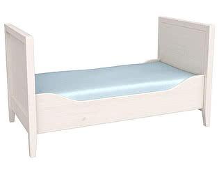 Царги к кровати 77300 ММЦ Сиело, mmc 77302