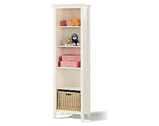 Шкаф ММЦ Сиело для книг, mmc 77311