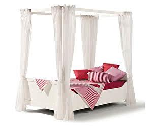 Кровать ММЦ Сиело, mmc 77323