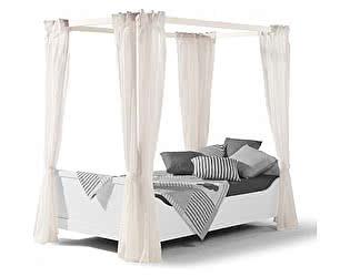 Надстройка для кровати 77323 ММЦ Сиело, mmc 77324