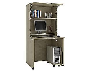 Стол компьютерный СМ 02.01 трансформер