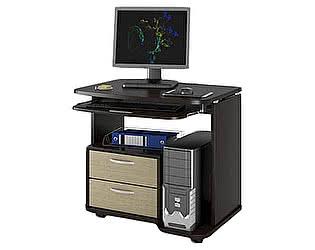 Стол компьютерный СС 09.01