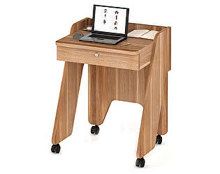 Стол для ноутбука Нотик