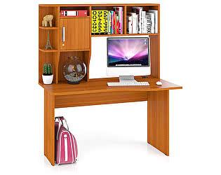 Стол компьютерный Мебельный двор С-Лидер-5
