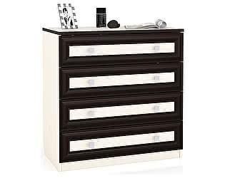 Купить комод Мебельный Двор Аврора К-10А