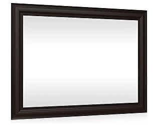 Купить зеркало Мебельный Двор Аврора подвесное