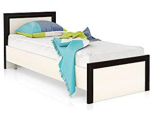 Купить кровать Мебельный Двор Аврора 800