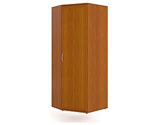 Купить шкаф Мебельный Двор ШК-У угловой