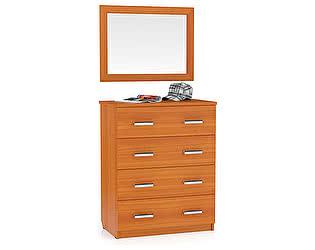 Купить  Мебельный Двор С-МД-К1 (Один) + С-МД-Зеркало