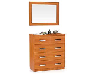 Купить  Мебельный Двор С-МД-К5 (Пять) + С-МД-Зеркало