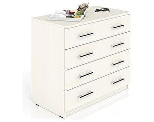 Купить комод Мебельный Двор С-МД-К10 (Десять)