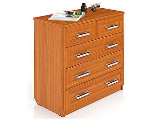 Купить комод Мебельный Двор С-МД-К7 (Семь)