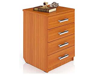 Купить  Мебельный Двор С-МД-К2 (Два)