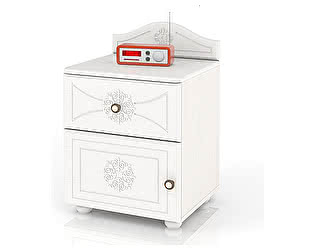 Купить тумбу Мебельный Двор Онега ТП-1