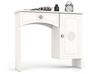 Купить стол Мебельный Двор Онега ТС-1
