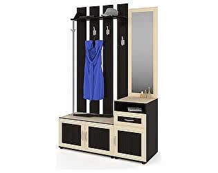 Купить прихожую Мебельный Двор С-МД-П1