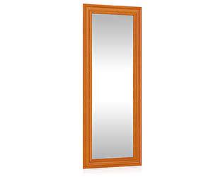 Купить зеркало Мебельный Двор Пэ Пять С-МД-П1