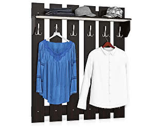 Купить вешалку Мебельный Двор Пэ Пять(П5) 1200