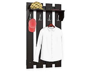 Купить вешалку Мебельный Двор Пэ Пять(П5) 800
