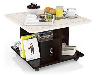 Купить стол Мебельный Двор Стол журнальный С-МД-СЖ-5