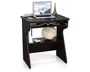 Стол компьютерный Мебельный двор С-МД-СК1