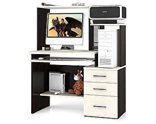 Купить стол Мебельный Двор С-МД-СК3-NEW