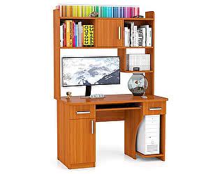 Стол компьютерный Мебельный двор С-МД-СК7