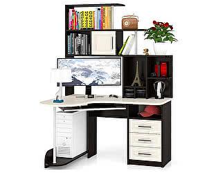 Стол компьютерный Мебельный двор С-Варяг-3