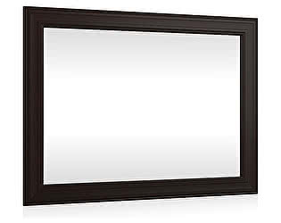 Купить зеркало Мебельный Двор С-МД МДФ