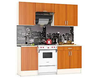 Кухня Мебельный двор Мери 1,92 190 см