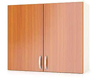 Купить шкаф Мебельный Двор Мери ШВ800 80 см