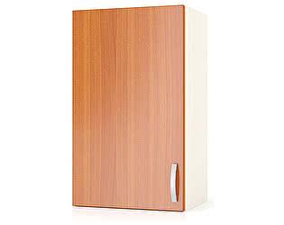 Шкаф Мебельный двор Мери ШВ400 40 см универсальная дверь