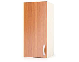 Шкаф Мебельный двор Мери ШВ300 30 см универсальная дверь