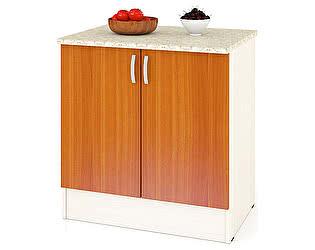 Купить стол Мебельный Двор Мери ШН800 80 см