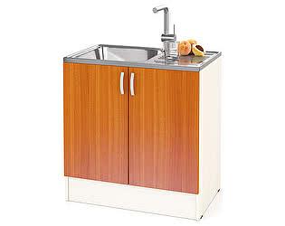 Купить стол Мебельный Двор Мери ШНМ800 80 см под мойку