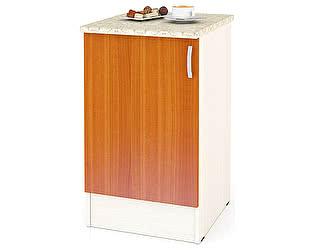 Купить стол Мебельный Двор Мери ШН500 50 см универсальная дверь