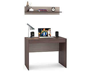 Комплект мебели Mobi Брайтон комплектация № 03