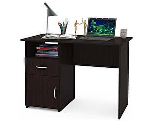 Купить стол Mobi Комфорт 11 СК