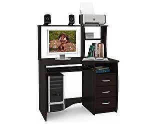Стол компьютерный Mobi Комфорт 4 СК