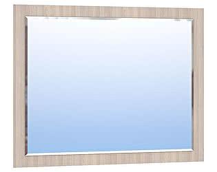 Купить зеркало Mobi Моника 307-02