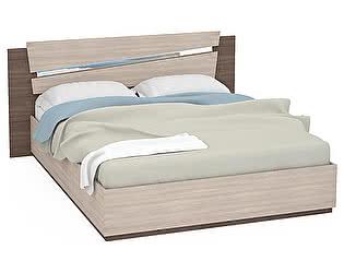 Кровать Mobi Моника 303 160