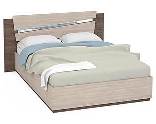Купить кровать Mobi Моника 303 140