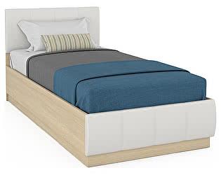 Купить кровать Mobi Линда 303 90П 900