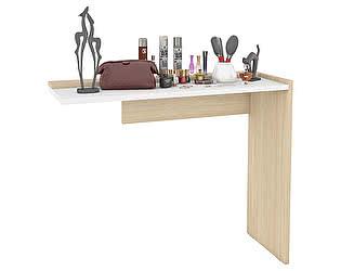 Купить стол Mobi Линда 310