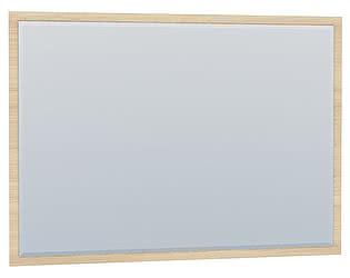 Купить зеркало Mobi Линда 307-02