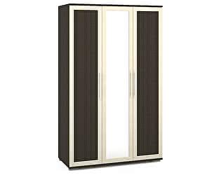 Купить шкаф Mobi Верона 1782-02 с зеркалом